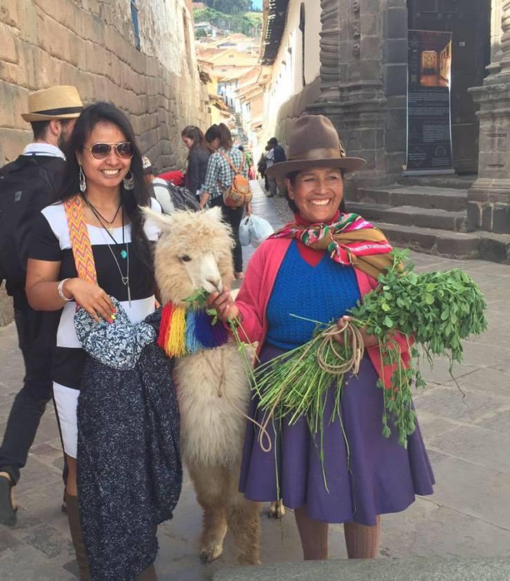 inten cuzco peru.jpg